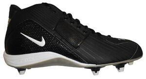 Nike Torque D Mens Football Cleats 7