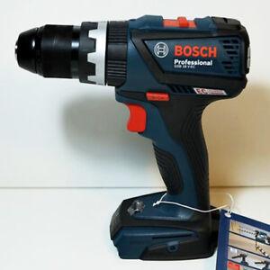 Express-New-BOSCH-GSB-18V-EC-Brushless-Cordless-Power-Drill-Body-Only