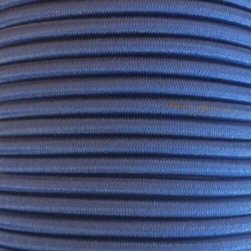 % Expanderseil % - blau - rot - grau - grün - weiß - 9 mm - 100m - % ABVERKAUF %