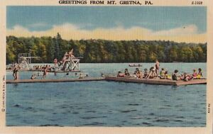 Postcard-Greetings-From-Mt-Gretna-PA