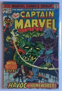 Captain-Marvel-41-Nov-1975-Marvel