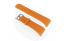 Fuer-Samsung-Gear-Fit2-Pro-SM-R365-Uhr-Silikon-Ersatz-Armband-Uhrenarmband-Strap Indexbild 15