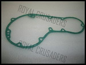 ROYAL ENFIELD TIMING COVER JOINT WASHER GASKET  (code2626)