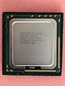 Intel-Xeon-X5680-Six-Core-12M-Cache-3-33-GHz-LGA-1366-CPU-Processor-100-Tested