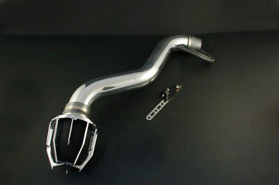 FREE RAM Kit+ Secret Weapon-r Cold Air Intake 92-96 Honda Prelude 94-97 Accord