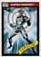 thumbnail 36 - 1990 Impel Marvel Universe Series 1 Singles - pick from list