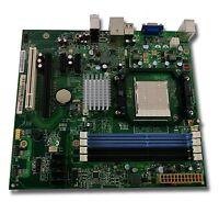 Acer Aspire M1160 M3160 Desktop Motherboard Mb.sfa01.002 48.3bv01.01m