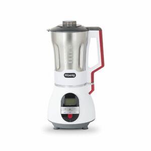 Hielo Preparador H Mxc36 Mezclador Rey Mixfunktion Trituradora Koch De und xpnEYp