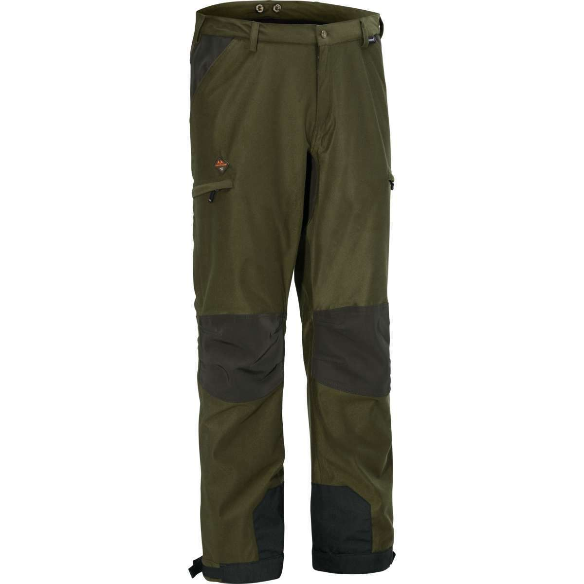 SWEDTEAM Jagdhose ULTRA LIGHT PRO M  100041-420 - wasserdicht