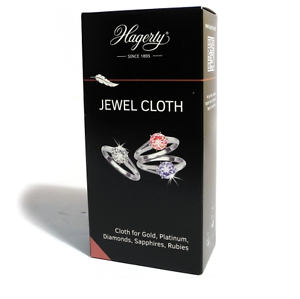 Hagerty-Jewel-Cloth-Jewellers-Polishing-Cleaning-Gold-Platinum-Diamonds-SH390A
