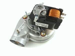 Biasi garda M90F 28S fan assy BI1366103 brand new