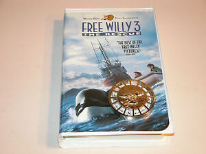 Amazon.com: Customer reviews: Free Willy 3: The Rescue (1997)