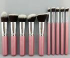 5/10/32pcs Makeup Brush Cosmetic Set Kit Eyeshadow Face Foundation Powder Blush