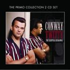 Conway Twitty - Essential Recordings (2012)