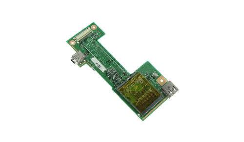 55.TLE01.001 ACER PC BOARD: Card Reader Board 06590-1