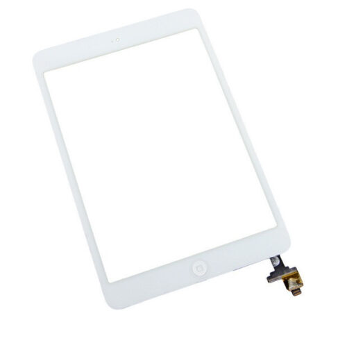 CBNF Screen Replacement For iPad Mini 1 2 White Free Same Day Shipping from US