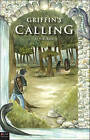 Griffin's Calling by N R Rose (Paperback / softback, 2010)