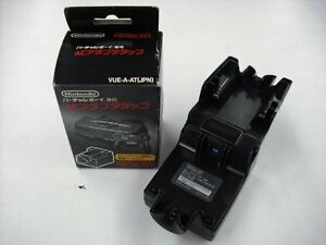 Nintendo-Virtual-Boy-AC-adapter-tap