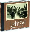 Lehrzyt (2015)