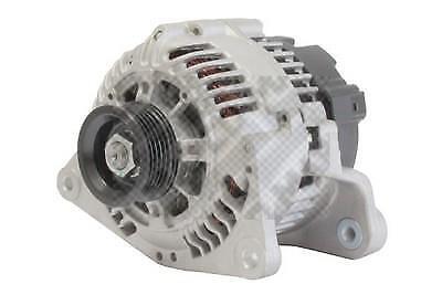 8el 012 428-171 La dínamo generador nuevo Hella