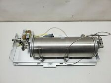 Sciex Tof Maldi 5800 Parker 990 000702 001 Valve Cylinder Assembly