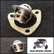 Classic Mini Rover Morris Cooper Austin 74 Degree Thermostat GTS102