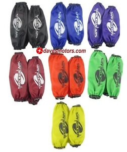 outwears-Funda-para-Losi-5ive-t-Negro-shockwears