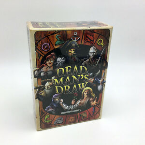 Dead-Mans-Draw-Pirate-Card-Game