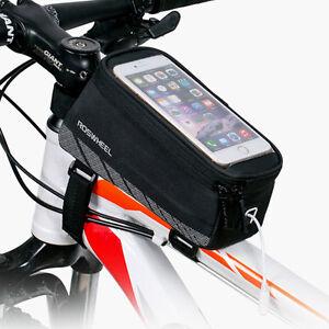 fahrrad handy halterung smartphonetasche motorrad. Black Bedroom Furniture Sets. Home Design Ideas