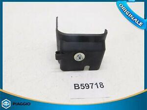 Deflector Head Deflector Original For PIAGGIO Si 289874