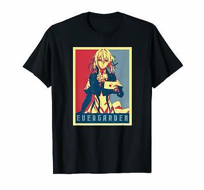 Paul Gilbert I Can Destroy Guitarist Men/'s Black T-Shirt Size S M L XL 2XL 3XL