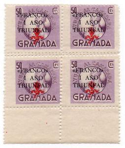 Sello-Local-Guerra-Civil-Granada-Cat-Allepuz-153-variedad-ORD-482