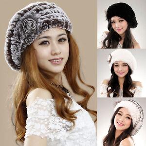 bonnet femme elegant
