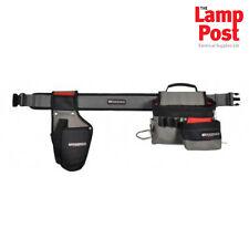 C.K Magma Electrician Professional Toolbelt Set MA2735