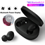Wireless-TWS-Bluetooth-5-0-Earphone-Active-Earbuds-For-Xiaomi-Redmi-AirDots-HTC thumbnail 2