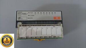OMRON-SRT1-ID08-1