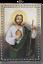 Icone-classiche-su-legno-cm-10x14 miniatura 13