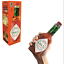 2-X-Tabasco-Pepper-Sauce-Large-350ml-Bottles-Mcilhenny-Co-Bloody-Mary-EXP-2022 miniatura 3
