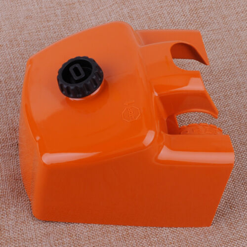 Air Filter Cover House Fit for Stihl 066 065 MS660 MS650 Chainsaw 1122 140 1002