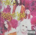 Pretty on The Inside 0017046171021 by Hole CD