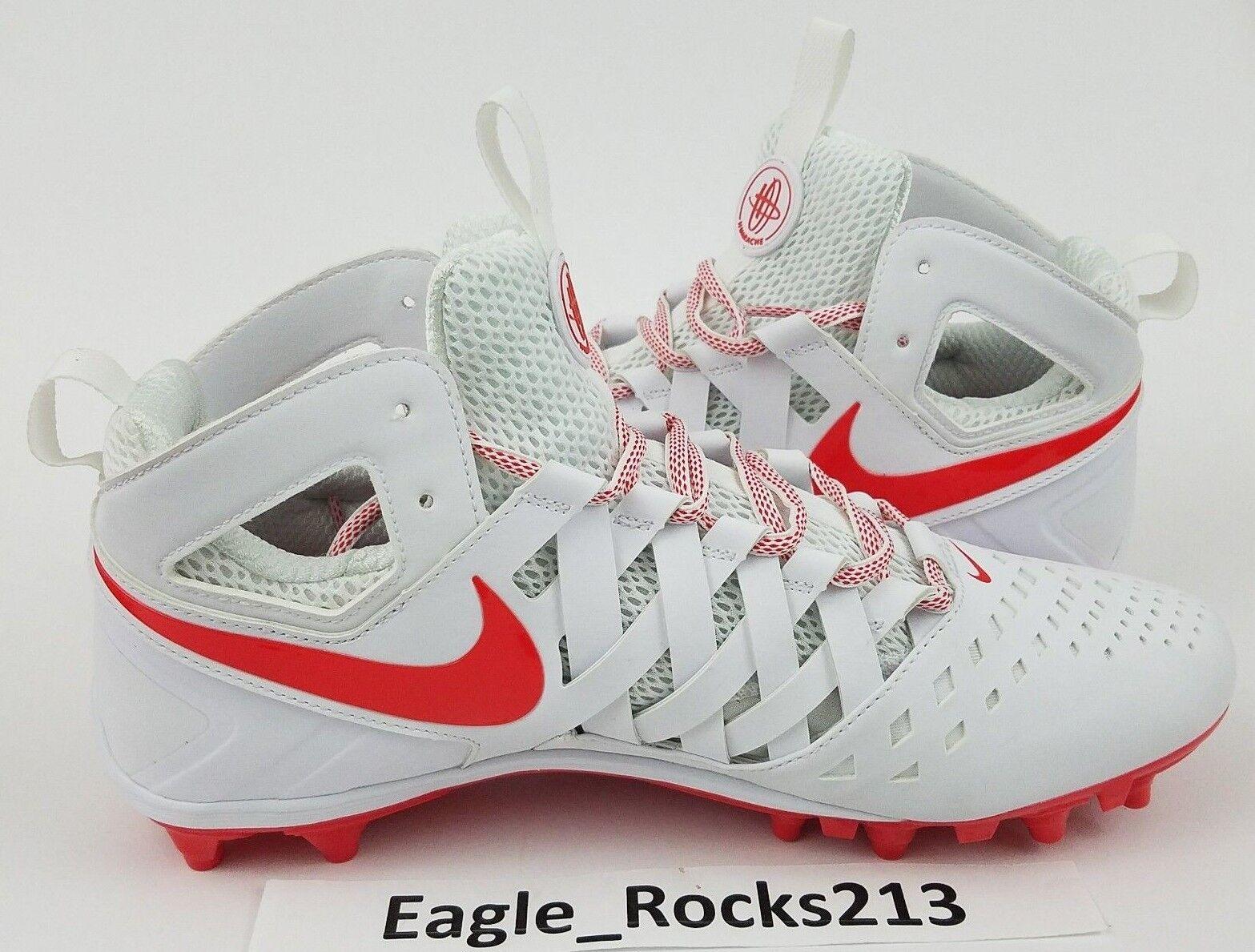Nike Air Force 1 Utility VOLTWHITE US 6,5 39 Limited, neu no OFF WHITE SUPREME | eBay