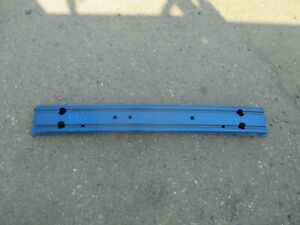 FORD-MUSTANG-FRONT-BUMPER-REINFORCEMENT-IMPACT-BAR-OEM-15-16-17-18-19-20