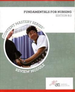 Fundamentals-Of-Nursing-Review-Module-by-ATI-Nursing-Education