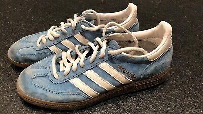 Indendørs sko, Adidas Handball