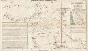 1894-034-Duetsch-Englischen-Grenzgebiet-Sudwest-Afrikas-034