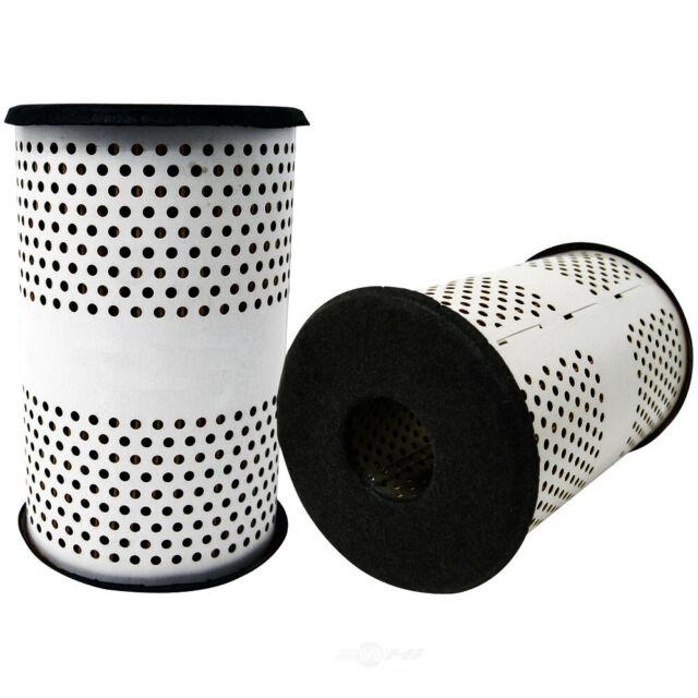Luber-finer LP5597 Oil Filter