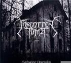 Springtime Depression (Ltd.Digipak/Re-Release) von Forgotten Tomb (2012)