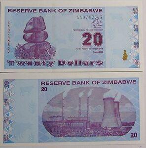 BILLETE-034-ZIMBABWE-20-DOLARES-ANO-2009-PLANCHA-UNC