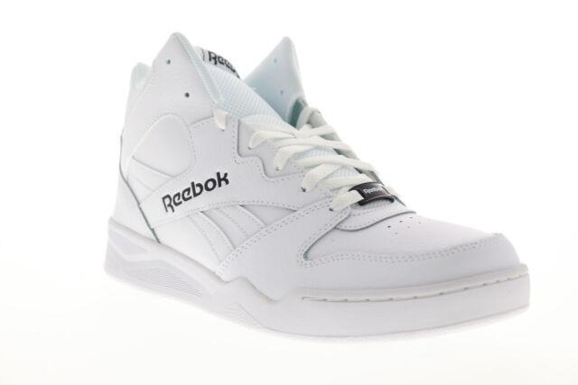2 Fi Road Osr Chaussures De Reebok Sweet QCxthrsd