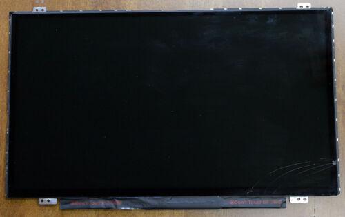 1366x768 TOUCH HD 034 AU Optronics B140XTT01.0 14.0-inch WideScreen WXGA